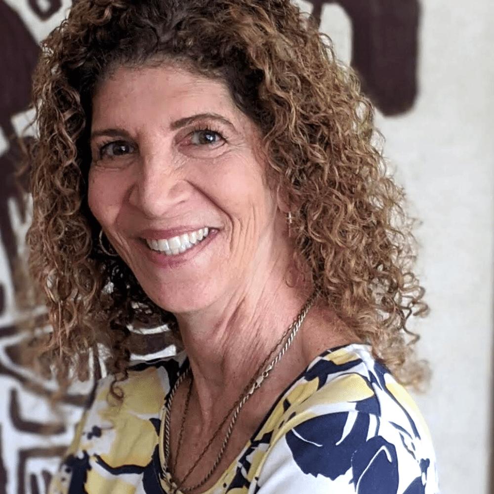 Debbie Conner, NP at Nostalgia Family Medicine